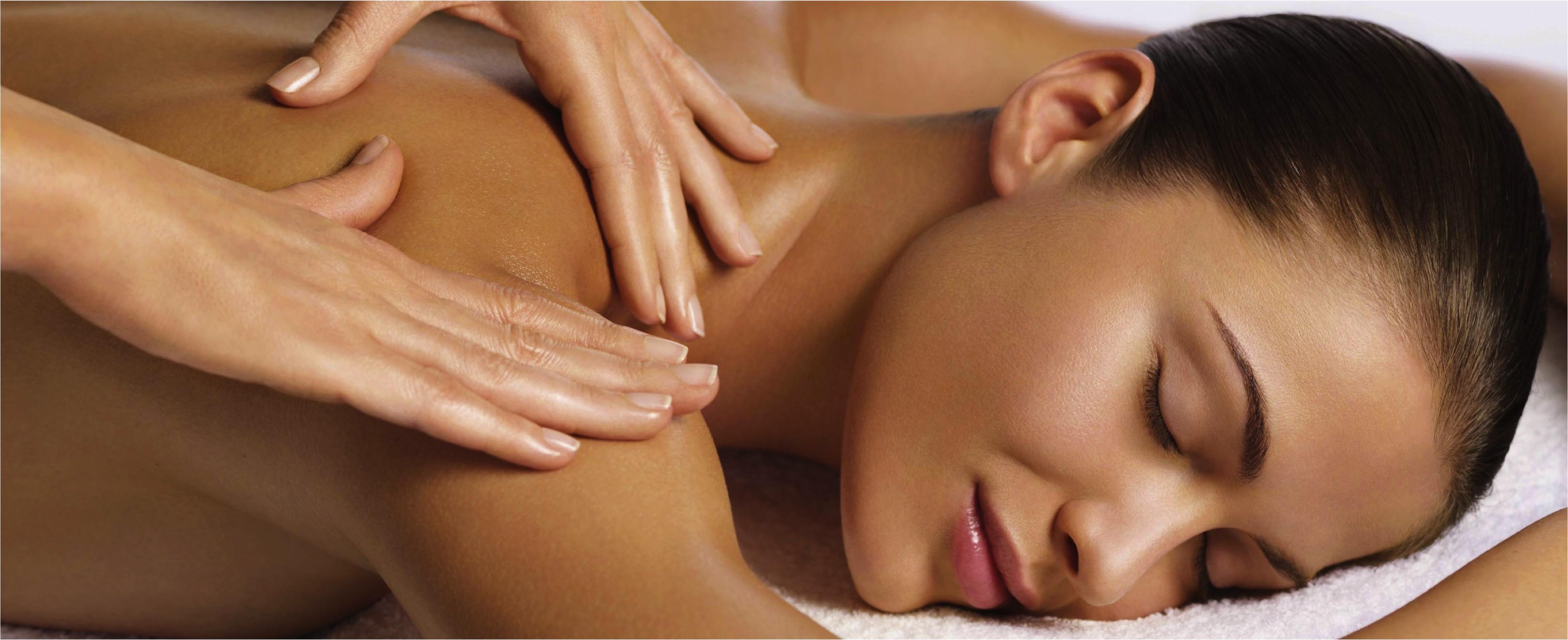 Massaggi Ayurveda, Trattamenti Naturali e Olistici